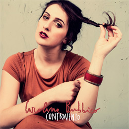 cover_cd_unadonna