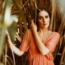 Carolina Bubbico_[foto 5] copia