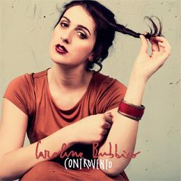 cover_cd_controvento